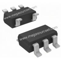 Quality TCM829ECT - Microchip Technology - Switched Capacitor Voltage Converters for sale