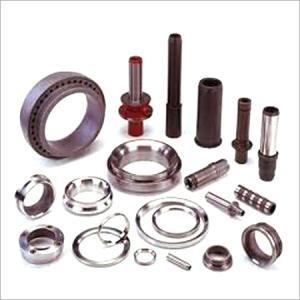Quality Nissan ZD30DD, YD22DD, YD25DD Engine Spare Part for sale