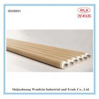 China Professional Chinese Factory Supply Fast Disposable Thermocouple with Competitive Price on sale