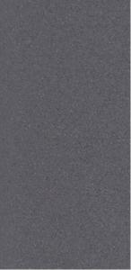 Quality Bathroom Wall Grey Marble 1600x3200 Indoor Porcelain Tiles Large Format for sale