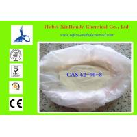Buy cheap 62-90-8 Testosterone Anabolic Steroids Nandrolone Phenylpropionate NPP Powders product
