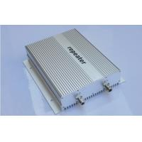 Quality Wholesale Free shipping CDMA990A CDMA 850mhz booster CDMA 800mhz/850mhz repeater 85dbm 3W for sale