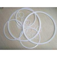 Quality PTFE O-Ring for sale