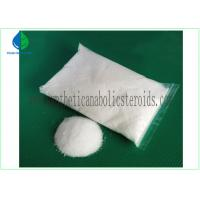 Methasterone Superdrol Anabolic Androgenic Steroids