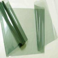 China car window tint film on sale