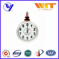 China Surge Arrester Counter Used in Substation Lightning Surge Protection Device on sale
