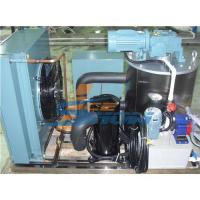 Buy cheap Ice flake making machine from wholesalers