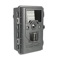 Quality Full HD 1080P 12MP stealth cam hunting games camera night vision trail camera for sale