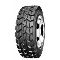 Quality Truck Tire (ST957) for sale