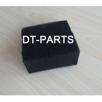 Cutter Parts> Nylon / Poly Bristles Used for Gerber Cutter Machines (website:www.dghenghou.com)