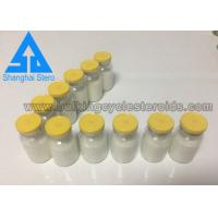 Quality Winstrol Cycles  Cutting Cycle Steroids For Muscle Gain Stanozolol for sale