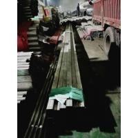 China ASTM A-333 A333 Gr6 Gr6 Low Temperature Seamless Steel Pipe / Tube on sale