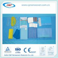 Quality Medical disposable hand set ,manufacturing supplies,popular products for sale