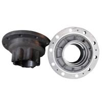 Quality Auto parts DF425A10 8 Hole Rear Wheel Hub for sale