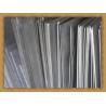 Buy cheap 317 Stainless Steel Sheet (200 Series, 300 Series, 400 Series) 317 from wholesalers