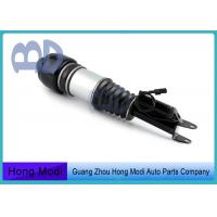 Buy cheap Front  Shock Absorber For Mercedes W219  S211  W211  2113209313  2113206113 2113209413 Air Strut product