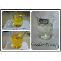 Buy cheap Weight Loss Steroids Raw Material Calcium Pyruvate Cutting Fat White Powder CAS 52009-14-0 product