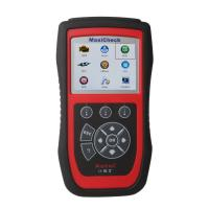Quality Professional Car Autel Diagnostic Scanner MaxiCheck Pro EPB / ABS / SRS / SAS Function for sale