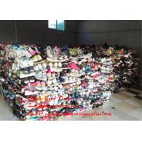 Quality Timeproof Second Hand Shoes Used Basketball Shoes All Size In South Africa for sale