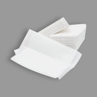 Quality Breathable Non Woven Soft High Absorption Adult Nursing Pad for sale