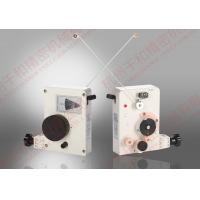 Ceiling Fan Winding Machine Magnetic Tensioner Alloy Resin White