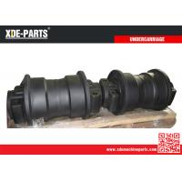 Quality PC1100,PC1250 bottom track lower roller,21N-30-00121,PC700,PC800,PC1250-7,PC1250-8,PC650,PC750-8 track roller for sale