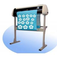 Quality Cutting Plotter(Vinyl Cutter) for sale
