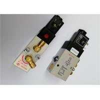 Buy cheap 61.184.1311 Electromagnetic Valve Heidelberg Printing Machine Spare Parts from wholesalers