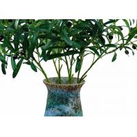 China Highly Simulated Decor Artificial Tree Branches , Plastic Tree Branches on sale