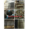 Buy cheap Concrete needle vibrator good quality external concrete vibrator wholesale from wholesalers