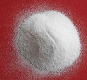 Quality Sodium Ascorbate DC Granular 99% for sale