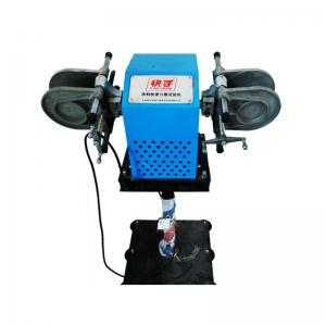 KS-370 Coatings fast mixer,Coatings Fast Dispersing Tester,  sales@hccpaint.com, Whatsapp 008613530008369