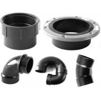 Buy cheap Sanitary Welded Concentric Reducer from wholesalers