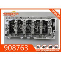 Buy cheap Engine Cylinder Head For  Land Rover Defender  TD5 LDF000920 LDF500010 LDF500160 AMC 908763 from wholesalers