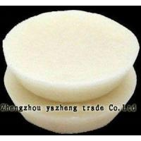 Quality White Refined Beeswax for sale