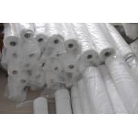 Quality High Tension Polyester Filter Mesh For High End Air Conditioner Dust Sifting for sale
