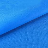 Quality Non-Woven Plasma Sterilization Wrapping For Medical Devices and Trays for sale