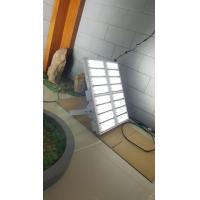 Buy cheap High Pole LED Stadium Light 10 Years Lifespan With 25 / 60 / 90 Degree Beam from wholesalers