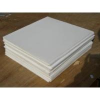 Quality PTFE Plates/Sheets for sale