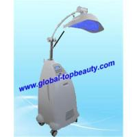 Quality PDT skin care machine for sale