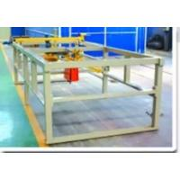 Quality Fast and easy construction lightweight mgo wall board making machine for sale