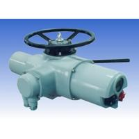 Quality ExdibⅡCT4 Intelligence Electric Modulating Valve Actuator on - off type SND-Z60T-96 for sale