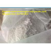 China Testosterone Based Steroids Cas 58-22-0 Bodybuilding Hormones Supplements on sale