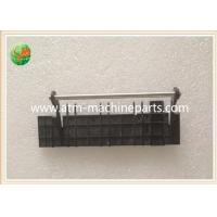 Buy cheap TP07 Printer Swing Wincor Nixdorf ATM Parts Wincor Automated Teller ATM Machine Parts product