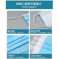 Buy Protection mask at wholesale prices