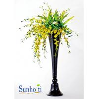 Quality Artificial Flower Set CJH-A1001 for sale