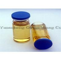 Quality 85594-37-2 Injectable Anabolic Steroids Solvent Grape Seed Oil Gso for Steroids Solvent for sale