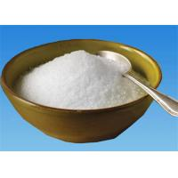China Low Calorie Sweeteners Allulose Powder D-Allulose Syrup For Diabetic ISO Certificate on sale