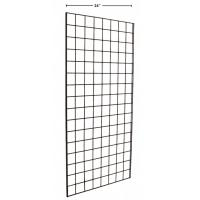 China Grid Wall Panel on sale