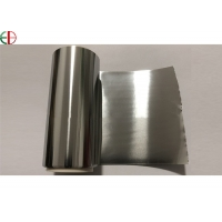 Quality 610Mpa  0.1mm Thickness ASTM Mo Molybdenum Sheet Foil Low Thermal Expansivity for sale